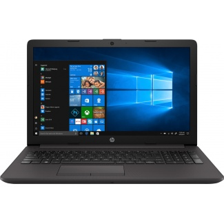 Laptop HP 250 G7 15,6″...