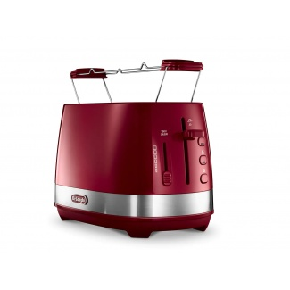 DeLonghi ACTIVE LINE...