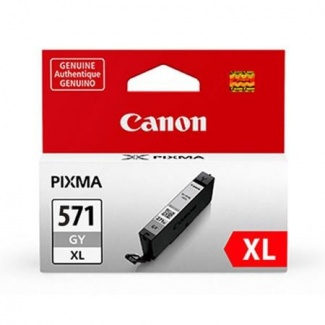 CANON Tusz CLI-571XL GREY |...