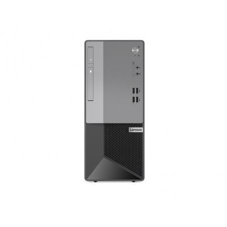 Komputer LENOVO V50t Tower...