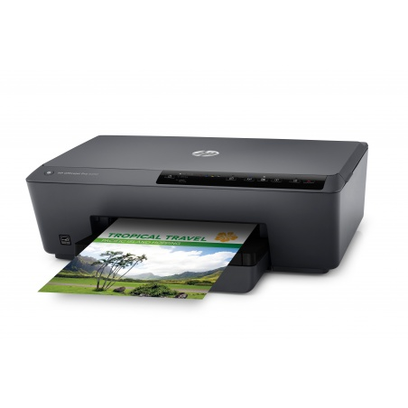 HP OfficeJet 6230 ePrinter...