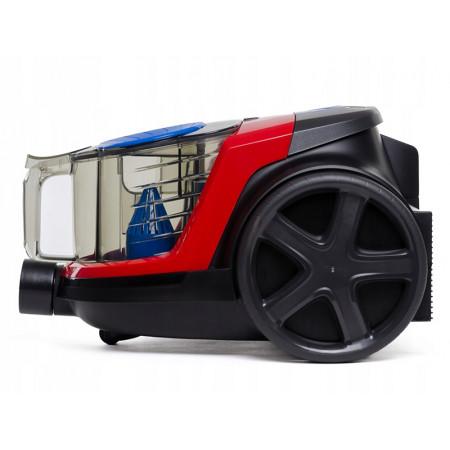 CANON i-SENSYS MF635CX •...