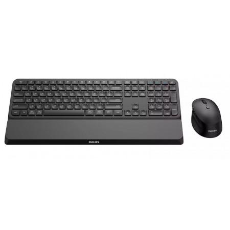 DELL Plecak na laptopa -...