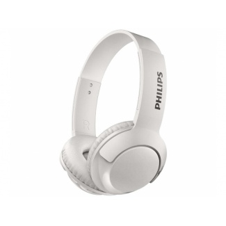 PHILIPS SHB3075WT/00 -...