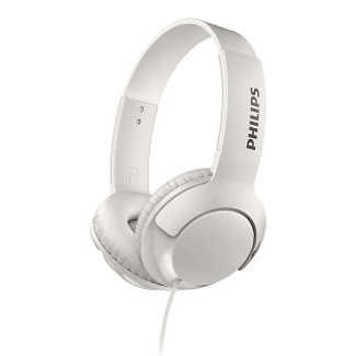 PHILIPS SHL3070WT/00...