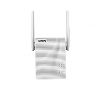 TENDA A301 300Mbps Wireless...