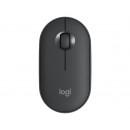 TRUST Allround mikrofon •...