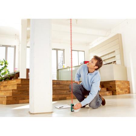 DELL Głośniki Stereo System...