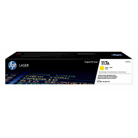 MODECOM MC-XS6 - Głośniki...