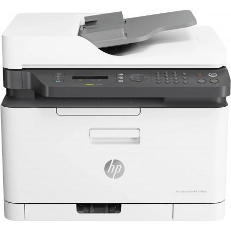 Pamięć PATRIOT DDR3 4GB Signature 1600MHz CL11 512x8 1 rank