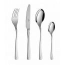 ADATA Dysk SSD Ultimate...