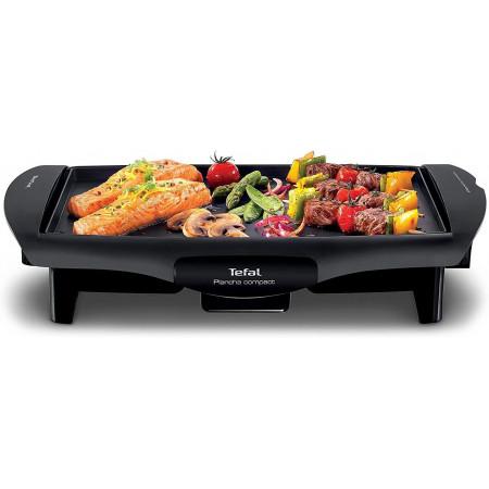 GOODRAM Dysk SSD CX400...