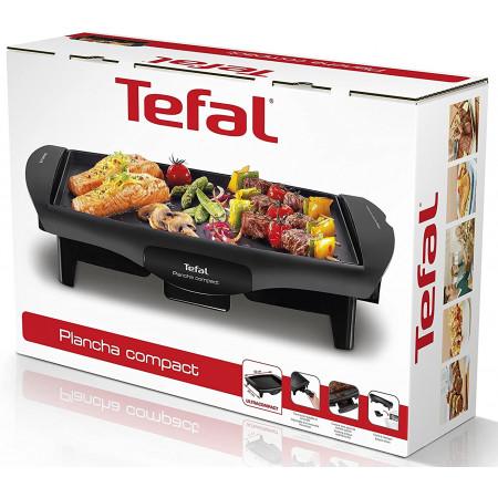 GOODRAM CL100 DYSK SSD G2...
