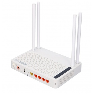TOTOLINK A3002R Router...