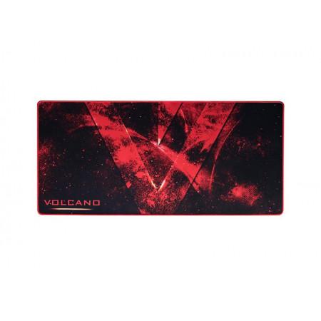 D-Link Smart Plug Wi-Fi DSP-W215