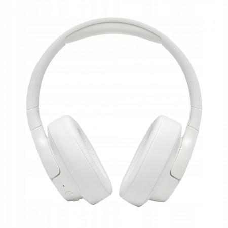 HP Pavilion 15-ab230nw Natural Silver 15,6inch LED BV i3-6100U 8GB 1TB DVDRW AMD R7M360 2GB WiFi BT W10PL