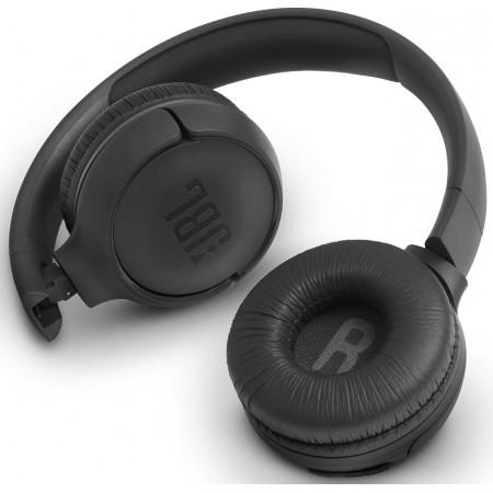 RAPOO T120P-Yellow - Mysz...
