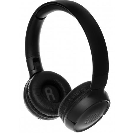 "HP Pavilion 15.6"" FullHD I7-6500U 8GB 1TB+8GB SSHD 940M 2GB W10 (P1S01EA)"