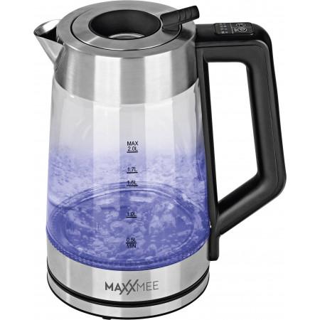 ASUS WT200 mysz bezprzewodowa - optyczna - grafitowa