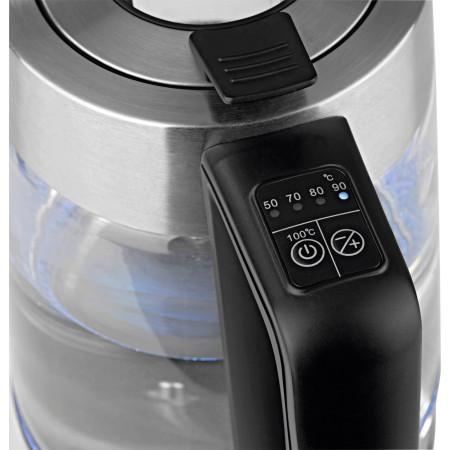 Notebook ACER Aspire ES1-531-P4SW INTEL Pentium N3710/4GB/500/Win10PL
