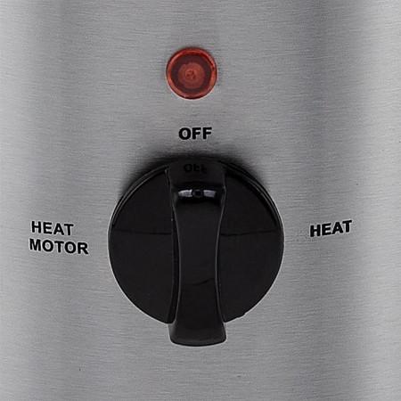 MSI GeForce GTX 750 Ti 2GB DDR5 128BIT DVI/HDMI/VGA
