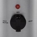 KINGSTON Karta microSD 64GB...