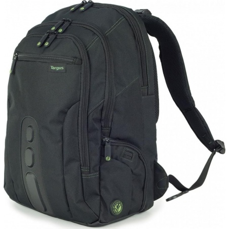 TARGUS EcoSpruce Backpack...