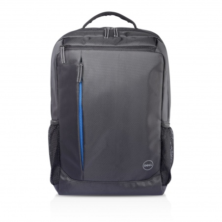 DELL Essential Backpack...