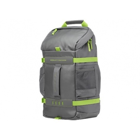 HP Odyssey Backpack 15,6''...