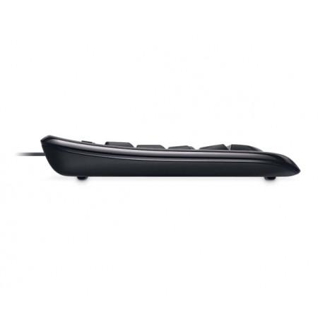LENOVO Y Gaming Stereo...
